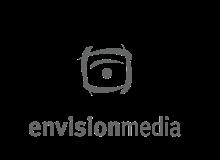 Envision Logo