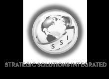 SSI_Logo_01